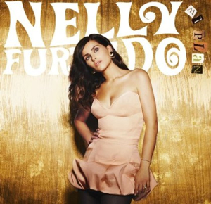 Nelly_Furtado_-_Mi_Plan