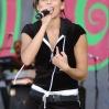 GLASTONBURY FESTIVAL 2002
